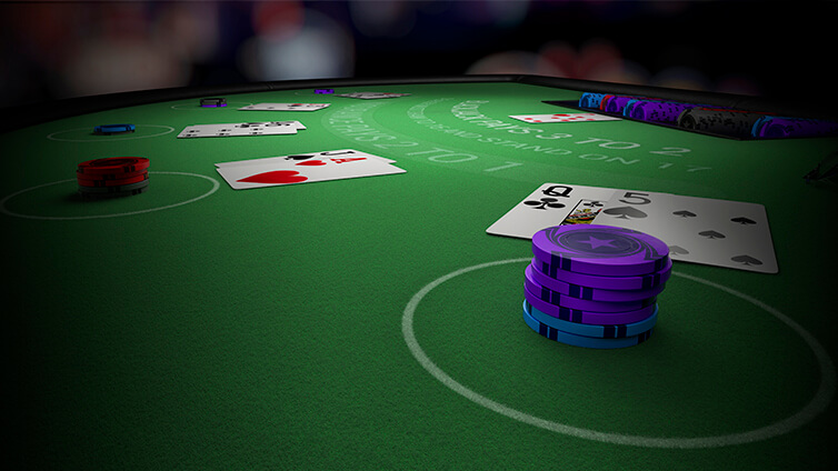 Now You Can Have The Casino Of Your Dreams Quicker Than You Ever Imagined
