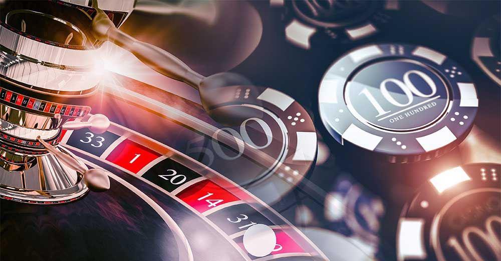 Methods To Improve Your Online Gambling Abilities