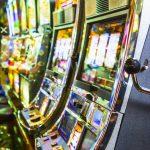 Online Casino Creates Specialists